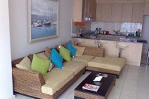 020031-sofa-mossel-bay