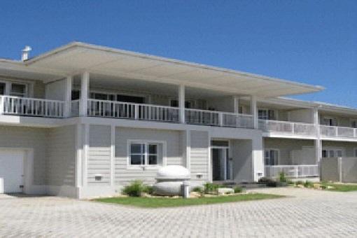house in Port Elizabeth