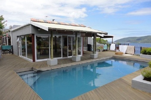 Properties For Sale In Knysna South Africa
