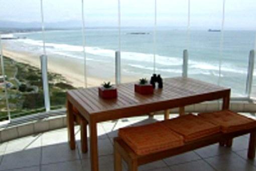 Mossel-Bay-Fenster