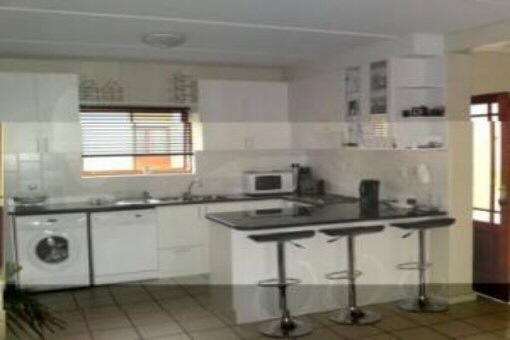 house in Milnerton